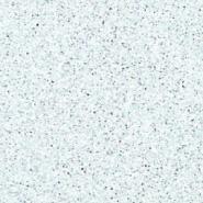 F111 Bianco antico